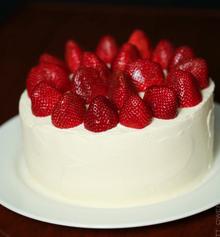 strawberries n cream 1