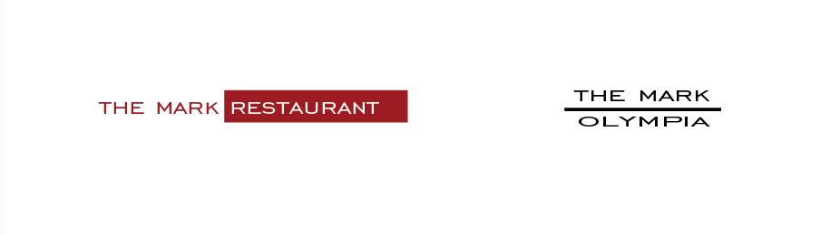 The Mark Restaurant – Olympia, Wash.