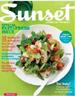 The Mark Olympia reviews: Sunset Magazine