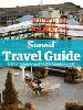 Sunset Travel features The Mark Restaurant